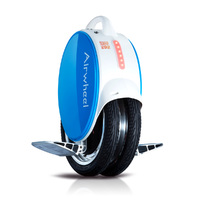Airwheel Q5 260WH