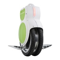Airwheel Q6 170WH