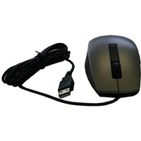 Dell 6-Button USB Laser Mouse