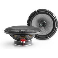 Focal-JMlab Access 165 AC