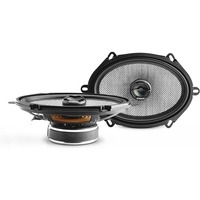 Focal-JMlab Access 570 AC