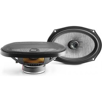 Focal-JMlab Access 690 AC