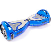 Hoverbot A15 фото