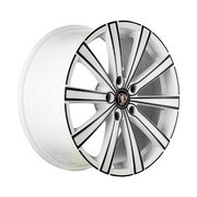 NZ Wheels F-55 фото